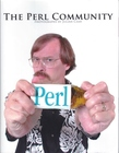 The Perl Community