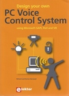 Design Your Own PC Voice Control System Using Microsoft SAPI, Perl and VB